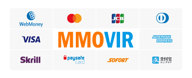 mmovir pay method